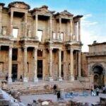 سفر به استانبول ؛ شهر مساجد و کاخ های عظیم امپراتوری عثمانی