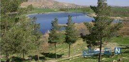مناطق دیدنی اسلام آباد غرب