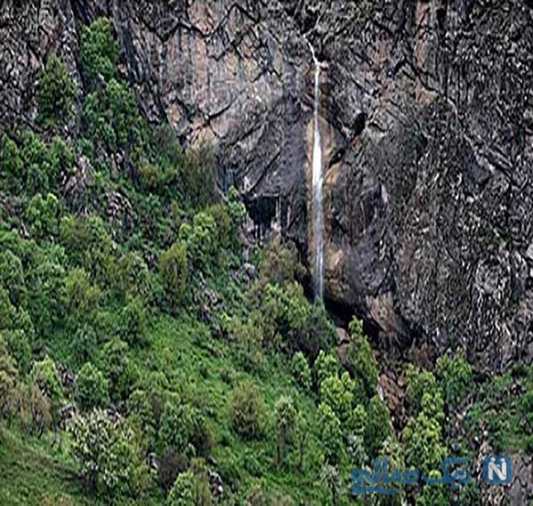 غار «کونا شم شم»