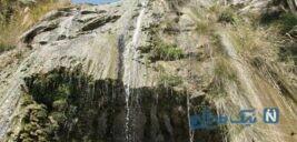 مناطق دیدنی نیکشهر سیستان و بلوچستان