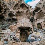 آشنایی با مکان های دیدنی اسکو در آذربایجان شرقی