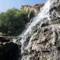مناطق گردشگری شبستر در آذربایجان شرقی