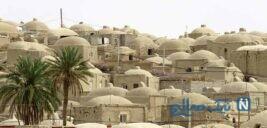 دیدنی های زابل در سیستان و بلوچستان