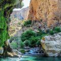 جاهای دیدنی اقلید فارس