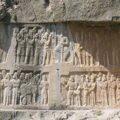 غار شاپور کازرون و جاهای دیدنی آن را از دست ندهید
