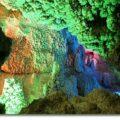 با جاهای دیدنی غار چال نخجیر استان مرکزی آشنا شوید