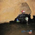 از جاهای دیدنی غار طرنگ استان کرمان چه می دانید