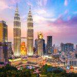 نکات مهم در سفر به مالزی