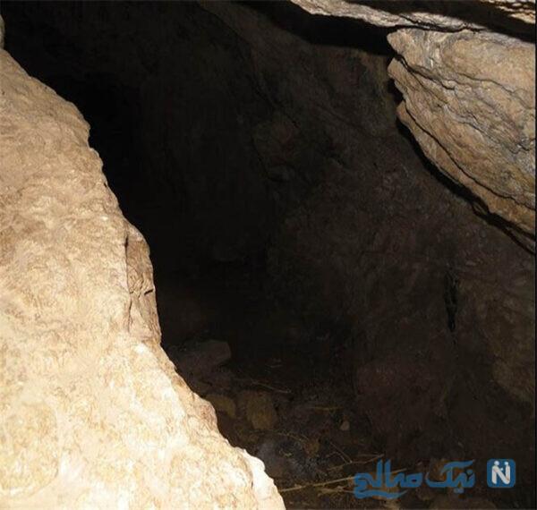 اردبیل- خلخال- روستای گرمخانه
