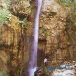 جاذبه های گردشگری سلماس در آذربایجان غربی