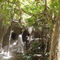 آشنایی با غار لادیز سیستان و بلوچستان