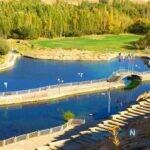 جاهای دیدنی خدابنده در زنجان