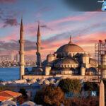 زمان تور لحظه آخری استانبول زیما چه موقع اعلام میشود؟