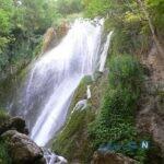 جاذبه های گردشگری باغملک دیدنی ترین منطقه خوزستان