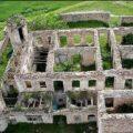 جاهای دیدنی خداآفرین آذربایجان شرقی
