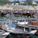 جاهای دیدنی هندیجان در خوزستان را بشناسید