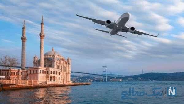 با توجه به کرونا آیا تور استانبول برگزار می شود؟