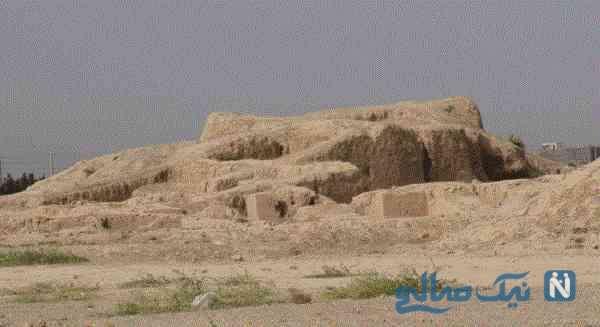 جاهای دیدنی اسلامشهر