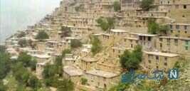 جاهای دیدنی کمیجان در استان مرکزی