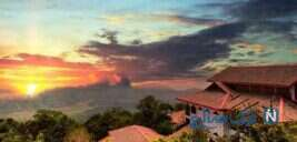 زیباترین جاهای دیدنی لنکاوی در مالزی
