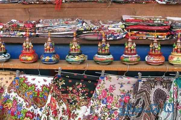 بازارچه