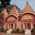 شگفت انگیزترین جاذبه های گردشگری بنگلادش