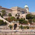 زیباترین جاهای دیدنی بوداپست