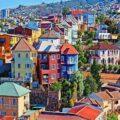 خارق العاده ترین جاهای دیدنی شیلی
