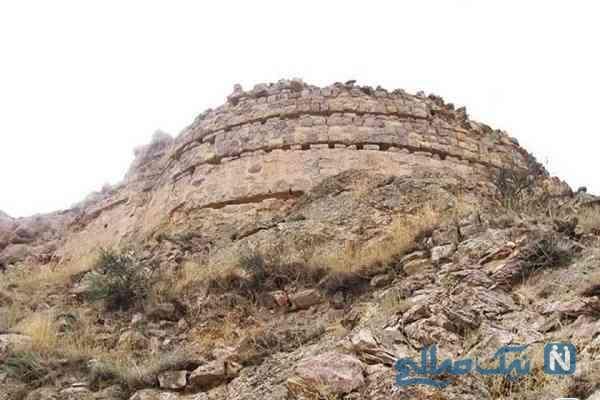 زیباترین جاهای دیدنی کلیبر در آذربایجان شرقی