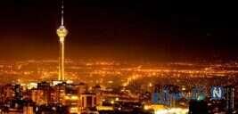 بهترین هتل ها و هتل آپارتمان های شرق تهران