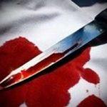 قتل دانشآموز سراوانی از سوی همکلاسی در دومین روز مهر ماه