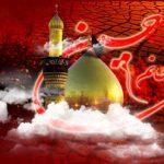 متن نوحه و اشعار به مناسبت شروع ماه محرم!