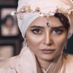 اینستاگرام بازیگران ۴۱۳ +تصاویری از مهناز افشار تا شراره رخام و بهرام رادان