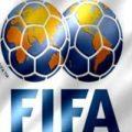 حرکت عجیب و خنده دار فیفا با فوتبال ایران