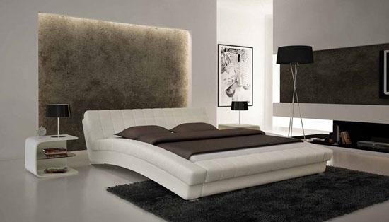 برای اینکه بتوانید اتاق خواب خلاقانه و فانتزی طراحی کنید این کارها را انجام دهید+تصاویر
