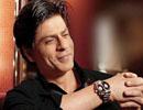 ثروت این ستاره هندی از تام کروز و جانی دپ بیشتر است!