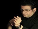 شکایت رضا رشید پور از مدیر عامل یک بانک خصوصی