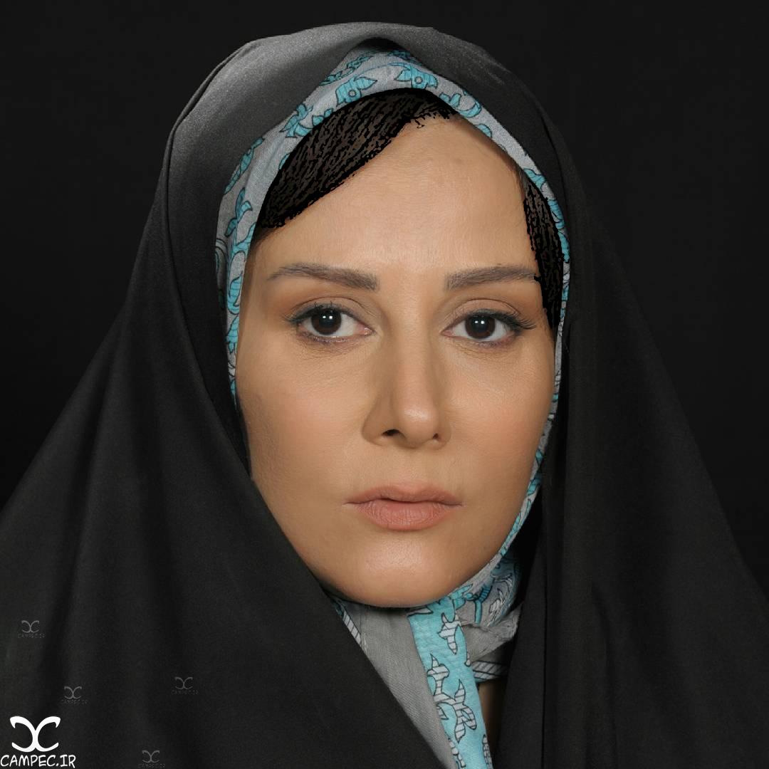 عکسها و بیوگرافی شیوا خسرو مهر بازیگر زن کشورمان!+تصاویر