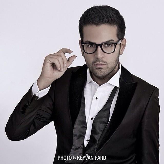 عماد طالبزاده خواننده سرشناس تحت عمل جراحی قرار گرفت!+تصاویر