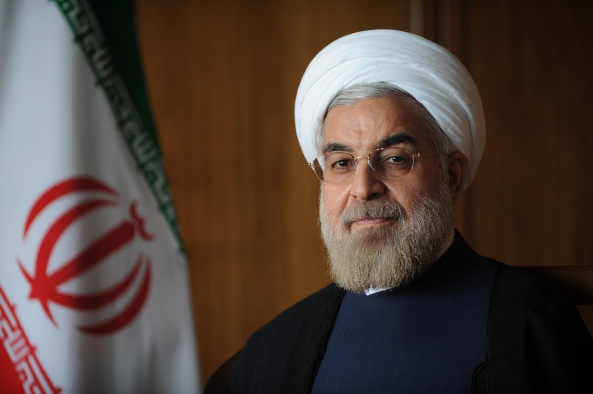 رییس جمهور ایران، حسن روحانی در کودکی+تصاویر