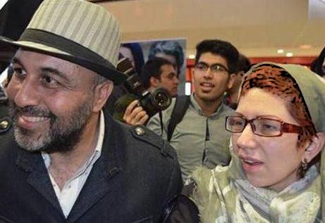از علت بچهدار نشدن رضا عطاران تا ازدواج پدرش !+تصاویر