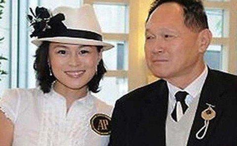 هدیه ۶۰۰ میلیارد تومانی برای ازدواج با این دختر!!+عکس