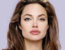 آنجلینا جولی: بازیگری را کنار میگذارم !!
