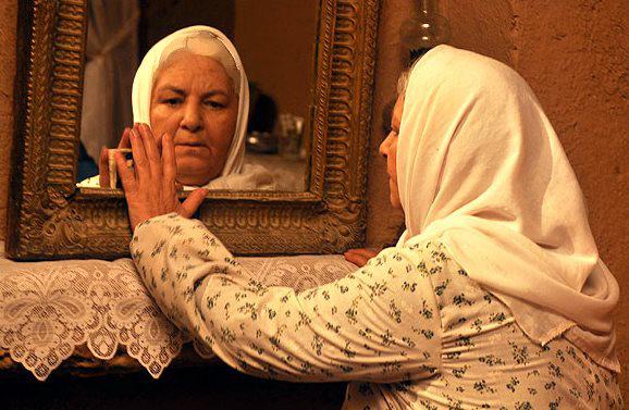 بهمن زرین پور بازیگر مرد کشورمان که همسر وی نیز بازیگر می باشد، درگذشت!+تصاویر وی وهمسرش