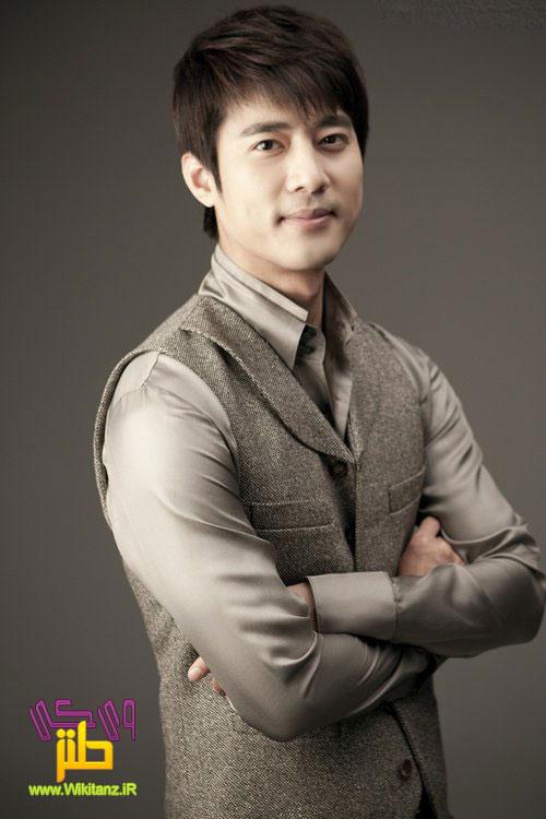 عکسهای جذاب بازیگر نقش لی جین آشی در سریال سرزمین آهن