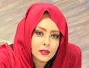 غزل صارمی: خیلی از هنرمندان نمیدانند به ایران برگشتهام