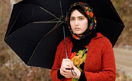 باران کوثری: در دو سال ممنوع الکاری ام، حامد بهداد خرجم را می داد!+ماجرای ممنوع الکاریش و تصاویر