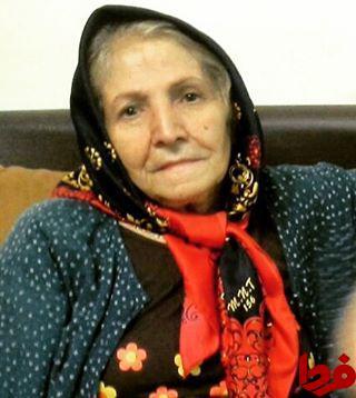 پیام تسلیت هنرمندان به علی مسعودی کمدین برنامه خندوانه!+تصاویر