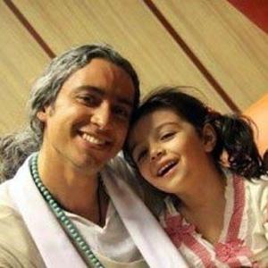 ستاره های موسیقی ایران و فرزندانشان+تصاویر