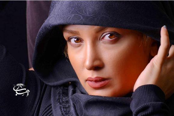 بیوگرافی و عکسهایی جدید از روناک یونسی بازیگر زن کشورمان!+تصاویر